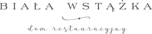 logo_bialawstazka